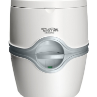 Биотуалет Thetford Porta Potti Excellence manual ручной 565Р